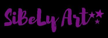 sibelyart.de-Logo
